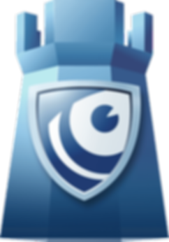 introduction-secure-tower.png