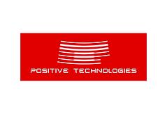 PositiveTech.png