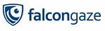 Falcongaze-200x59.png
