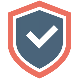 security-shield-768x768.png