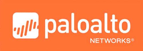 logoPA.jpg