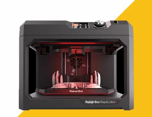 Quelle imprimante-3d acheter pour votre lycée?