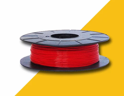 Quel filament 3d acheter pour ma machine 3D ?