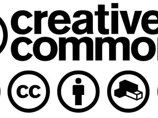 IMPRESSION 3D : ce que l'on peut imprimer ou pas avec les licences Créatives