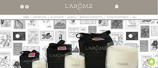 Larome.png