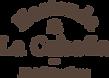 Logo_La_Cabaña.png
