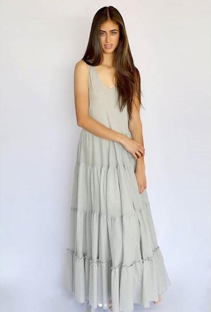 Portada vestidos loramojada.com.png