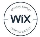 Hora de consultoría en WIX
