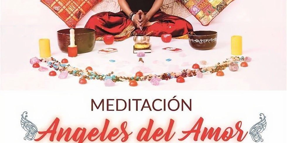 ❤❤Talleres CDMX, Ángeles del Amor,❤❤