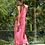 Thumbnail: Vestido Tie & Dye