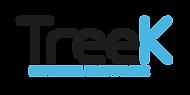 TreeK Logo