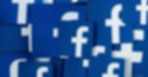 800px-Facebook_logo-375x195.jpg