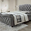 Thumbnail: The Dubai Frame Bed
