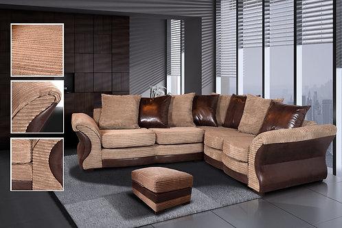 Candem Corner Suite