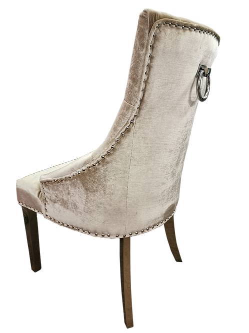 Cheshire Dining Chair