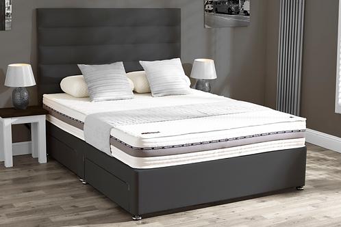 York Divan Bed