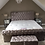 Thumbnail: Louisiana Ottoman Storage Bed