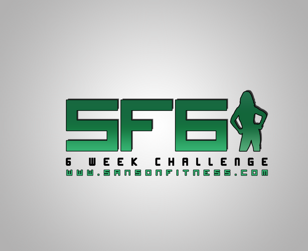 SF6-EMERALD-LARGE.png
