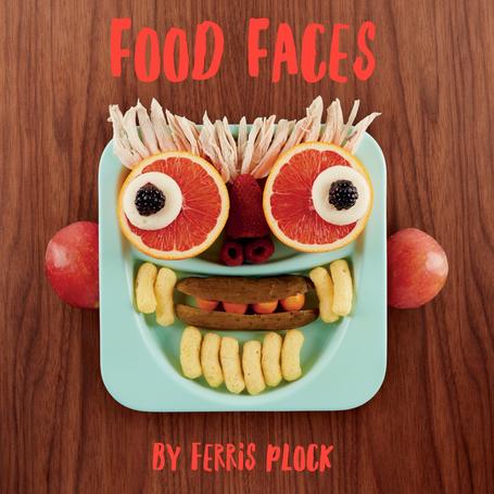 Download Cookbook