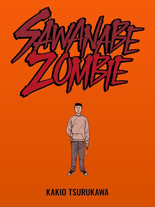 Sawanabe Zombie