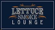 Lettuce Smoke Lounge Logo-01.png