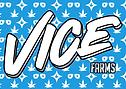 ViceFarms_Logo.png