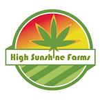 High Sunshine Farms.png
