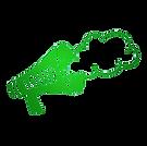 Loud logo.png
