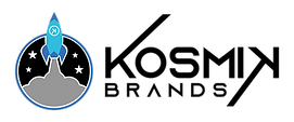 Kosmik Logo Seperates_Horizontal Logo Blue & Blue_Horizontal Logo Blue & Blue.png