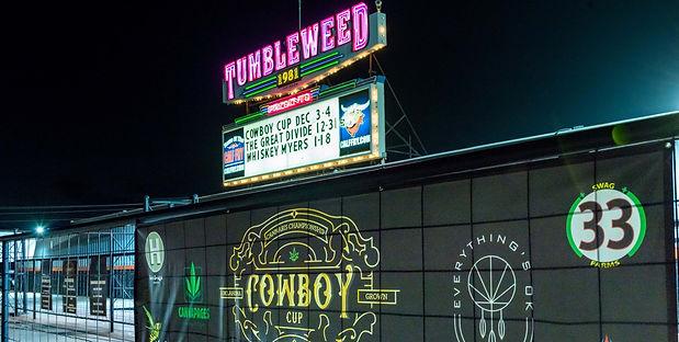 Cowboy Cup 2019 - 180bk_edited.jpg