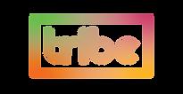 Tribe-Logos2021-33.png