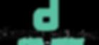 DJ Junior Academy Logo_edited.png