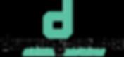 DJ Junior Academy Logo.png