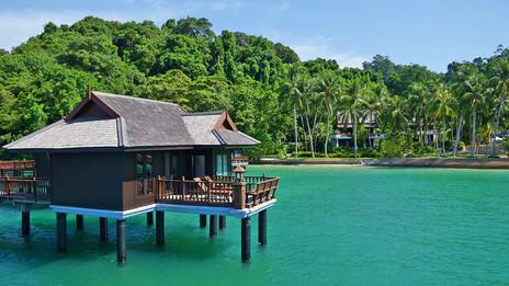 Voordelen duurzaam reizen door Maleisië