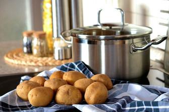 Duurzaam koken, 6 tips