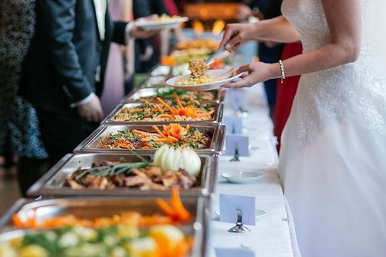 wedding-catering.jpeg