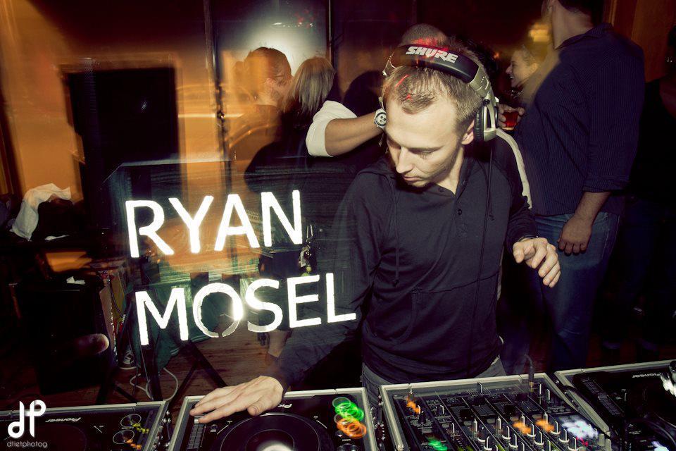 Ryan+at+Elevate.jpg
