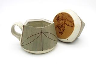 A.Bury-Mugs.jpg