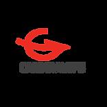 CardinalOps-logo.png