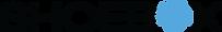 shoebox_logo-newblue2_No-Audiometry.png
