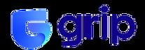 Grip_logo_light-removebg-preview_edited.