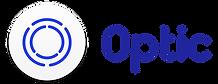 logo-with-shadow-3eb7dab5f50fdf0303762f8