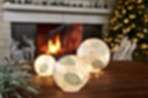 Snowflake Globes.jpg