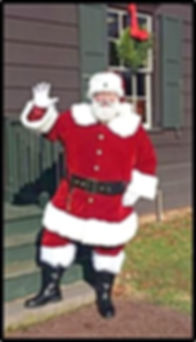 Chester Santa2.jpg