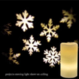 Snowflake Projector Candle.jpg