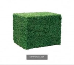 Faux Boxwood Hedge.jpg