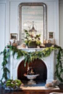 Holiday Fireplace.jpg