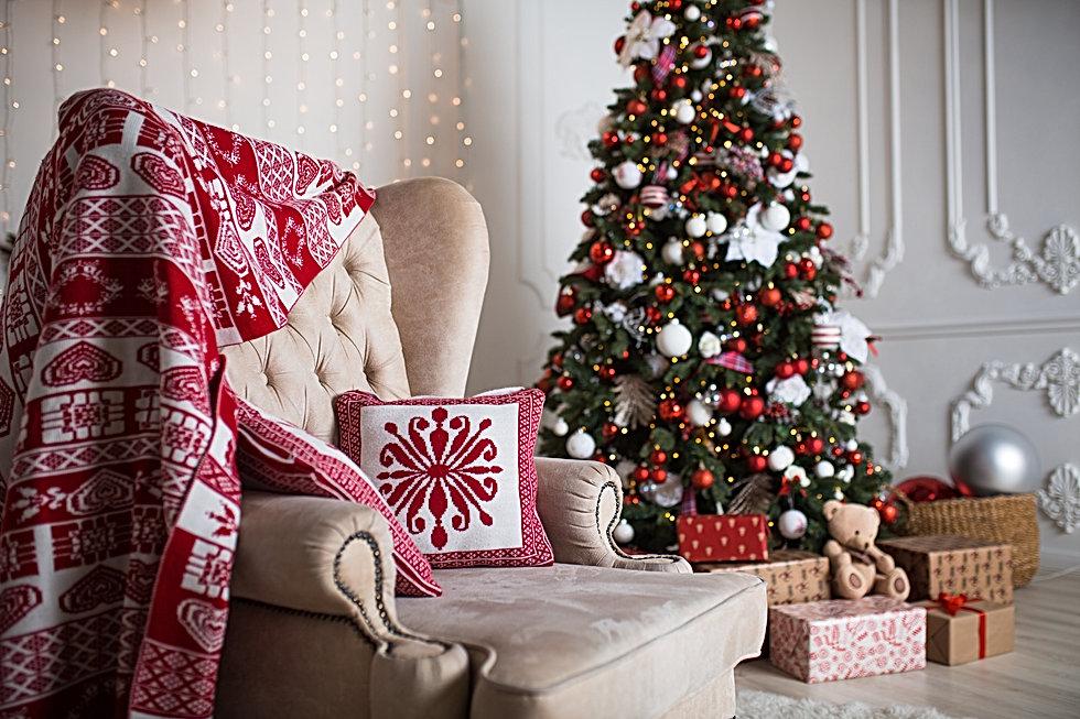 Christmas Banner Pic 2020.jpg