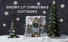 SNOW LIT COTTAGES.jpg