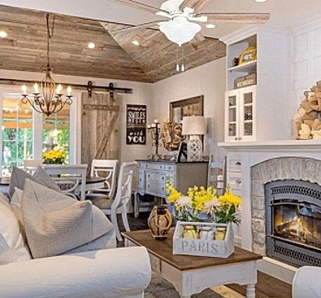Cottage Living Room Rev.jpg